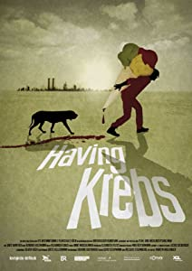 New movie hd download site Having Krebs by [360x640]