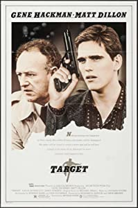 Target movie in hindi free download