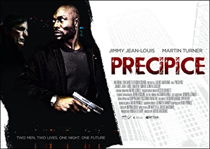 the Precipice hindi dubbed free download