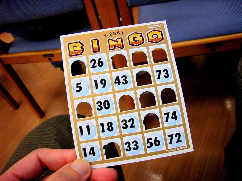 Bingo: The King of the Mornings (2017) - IMDb