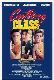 Cutting Class (1989) 1080p
