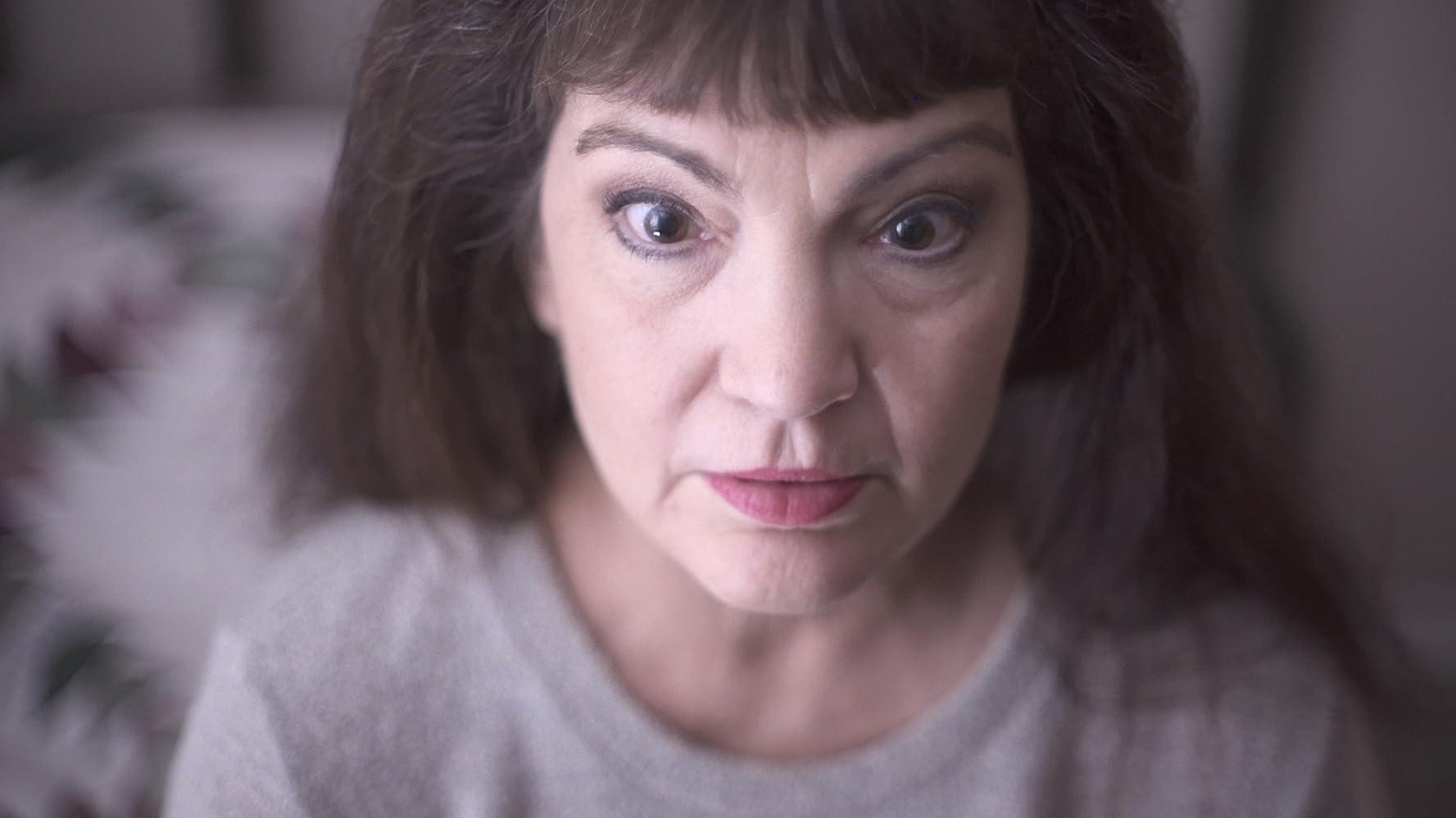 Sarah Cunningham (actress) foto