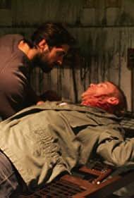 Shadow of Sins (2006)
