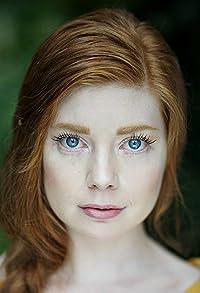 Primary photo for Alexandra Doyle