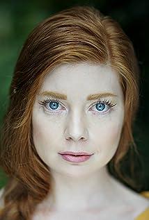 Alexandra Doyle Picture
