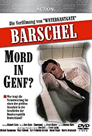 Barschel - Mord in Genf(1993) Poster - Movie Forum, Cast, Reviews