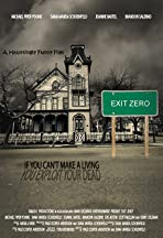Exit Zero - The Last Stop