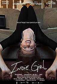 Indie Girl (2017)