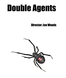Hollywood movie hd downloading Double Agents by [720x480]