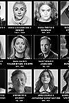 'The Sandman': Kirby Howell-Baptiste, Mason Alexander Park & Donna Preston Among 12 Added To Netflix Series