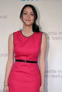 Katie Chang Picture