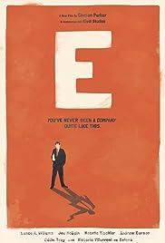 E Poster