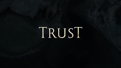Trust: Phone