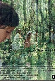 Zafeiris (2006)