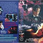 Dream Man (1995)