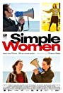 Simple Women (2019) Poster