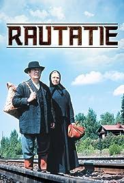Rautatie Poster