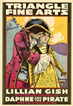 Daphne and the Pirate