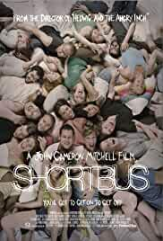 Watch Movie Shortbus (2006)