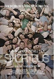 Download Shortbus (2006) Movie