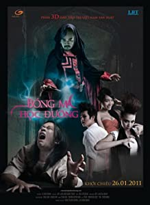 Watch online movie links Bong Ma Hoc Duong 3D 2160p]