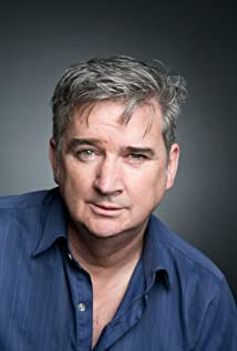 Damian Callinan Picture