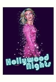 Primary photo for Olivia Newton-John: Hollywood Nights