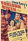 Forlorn River