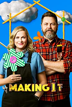 Making It (2018-)