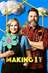 Making It (2018)