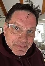 Skipp Sudduth's primary photo