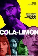 Cola-Limón