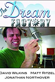 The Dream Factory (2010)