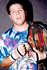 Primary photo for Mikey Whipwreck