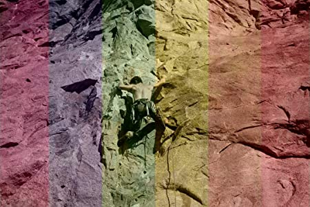 Downloadable movie trailers online Climbing with Pride by [WEB-DL]