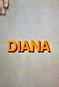 Primary photo for Diana