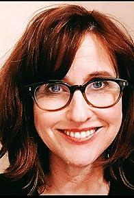 Primary photo for Susie Geiser