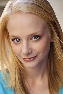 Erin Wilhelmi Picture