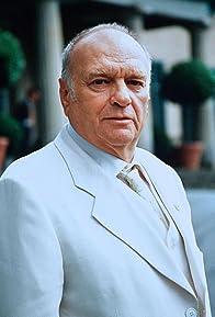 Primary photo for Dieter Kirchlechner