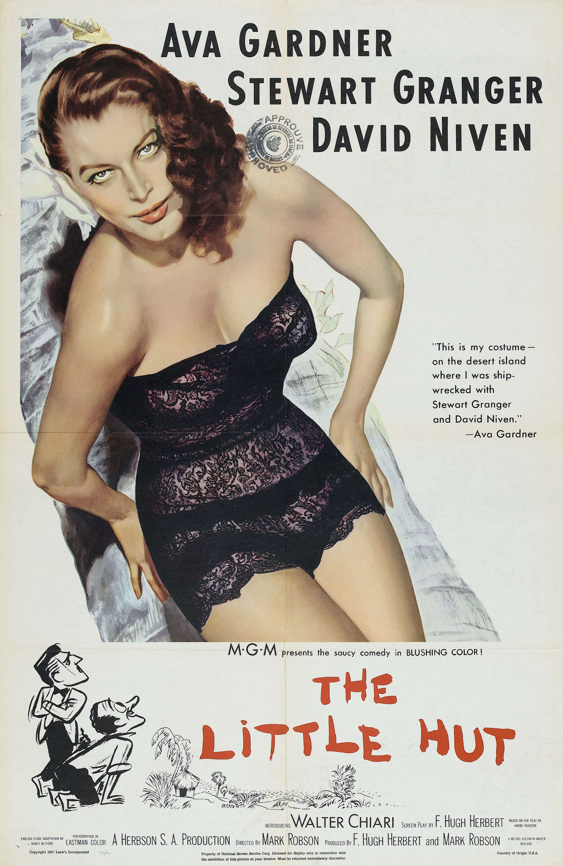 Simon MacCorkindale (1952?010),Daniela Droz Porno video Rosanna Roces (b. 1972),Jill Adams