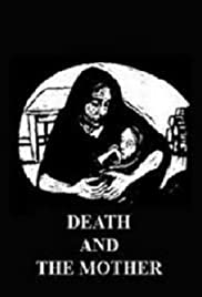 Death and the Mother Poster