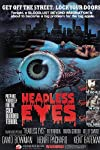 The Headless Eyes (1971)