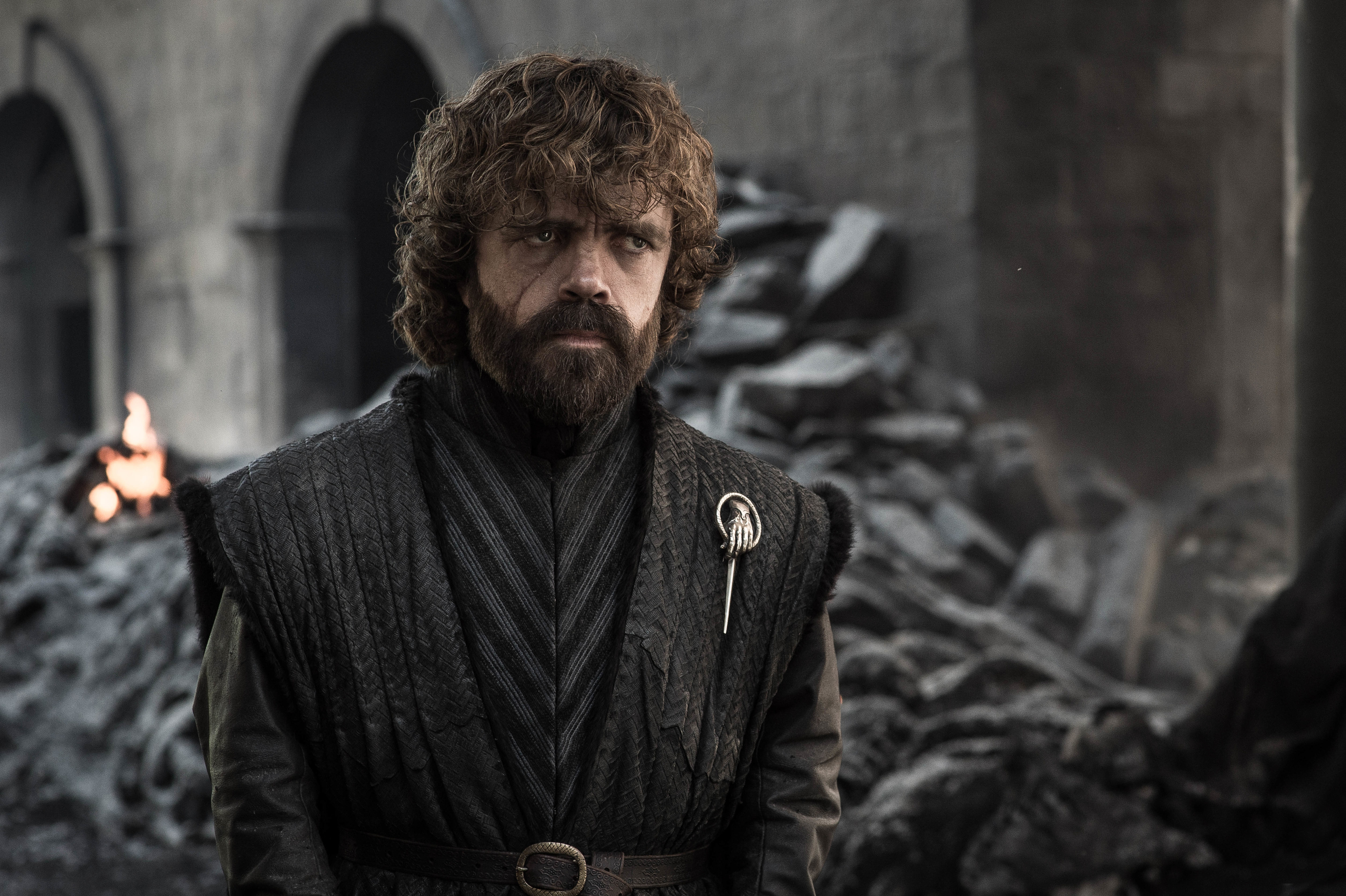 Game Of Thrones Århundrade