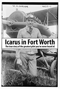 Websites to watch new movies Icarus in Fort Worth [Avi]