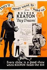 Day Dreams (1922)