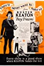 Daydreams (1922) Poster