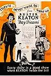 Daydreams (1922)