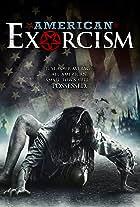 American Exorcism
