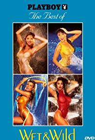 Primary photo for Playboy: The Best of Wet & Wild