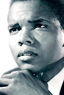 Johnny Nash Picture